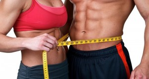 Understanding How To Use Natural Weight Loss Methods