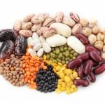 A Good Anti Inflammatory Diet Plan