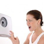 Five Easier Ways to Lose Weight Fast