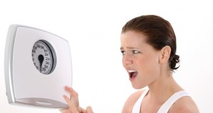 Effective Weight Management Controls Weight Loss