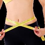 quick fat loss program
