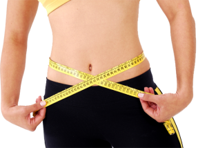 Lose weight with online weight management programs